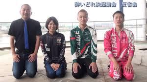 【貴浩西山のキャビらない話】小野生奈「優勝するのは私」
