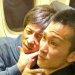 3位浮上の『池田浩二』が『西山貴浩』に勝利のタスキつなぐ?別支部なのに【仲が良い理由】