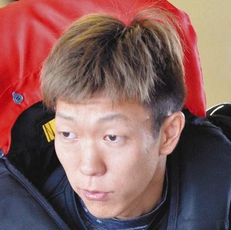 【西川昌希】競艇八百長 引退の理由「国税調査」
