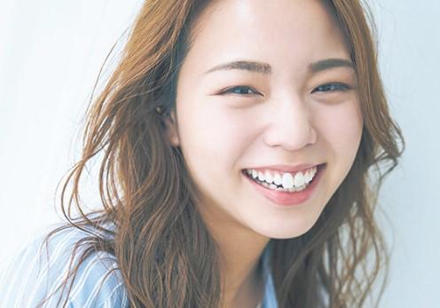 【大山千広】新ビューティフル女王・2021年最新インタビュー掲載