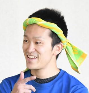 【西山貴浩】祝!!パーフェクト優勝!!『ボートレース大村』