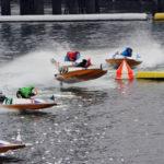 横浜高で甲子園2度出場の遠藤圭吾、ボート挑戦