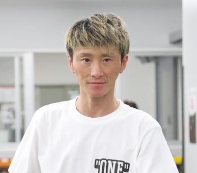 【ボートレース】峰竜太が獲得賞金1億円超え、女子は平山智加が1位