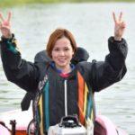第34回『プレミアムG1レディースチャンピオン』特設ページ【ボートレース多摩川】おめでとう『平山智加』