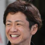 「全24場制覇」の『江口晃生』『石野貴之』称える表彰式・動画あり