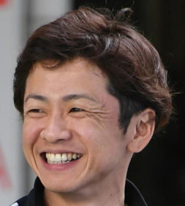 石野貴之イン逃げで全24場制覇を最年少達成! デビュー18年5か月21日も最速