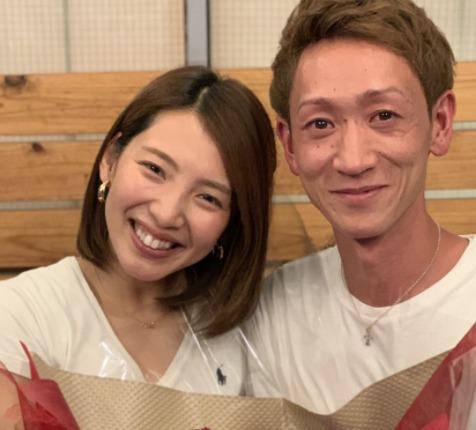 【土屋南】ヤングビューティーボートレーサー『youtube開始』『祝結婚・妊娠』!!