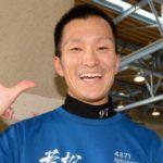 西山貴浩「緊張することない」・池田浩二「優勝を狙えるレベル」・毒島誠「どうかな?」