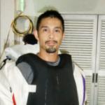 『峰竜太』が今年13回目優勝へ〝再び〟菊地孝平を差す!?2年前の再現なるか!?レース映像アリ