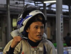 【ボートレース平和島・GⅠ66周年記念】引退の今村豊さん愛弟子・白井英治「全力を尽くして走るだけ」12月グランプリの地で必勝を期す