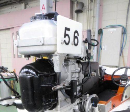 【ボートレース平和島2020SGグランプリ】開設66周年記念G1から考える『エンジン評価』