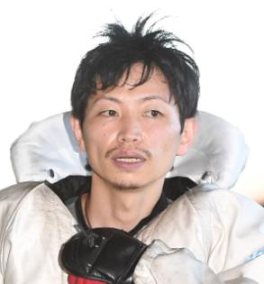 【ボートレース】絶好調の〝イナダッシュ〟稲田浩二 「グランプリに出たい」