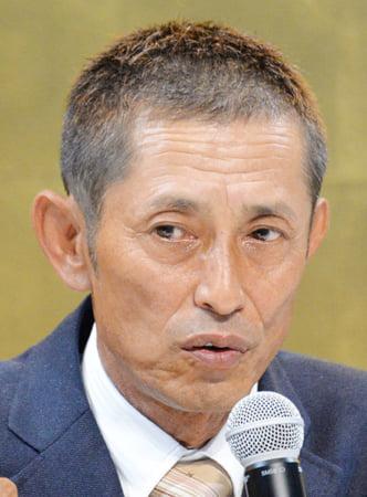 【今村豊引退】西山貴浩「今村さんの引退の時に初めてGⅠが取れていい思い出です」・白井英治「弟子になれたことには感謝しかない」他コメント
