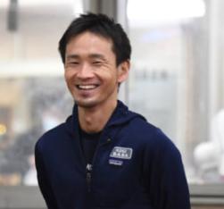 『SGチャレンジカップ』『レディースチャレンジカップ』三日目のニュース・コメントまとめ