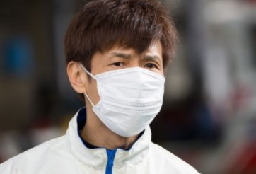 『SGチャレンジカップ』『レディースチャレンジカップ』二日目のニュース・コメントまとめ