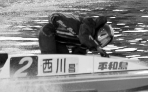 ボートレース界から八百長が消えない『決定的理由』