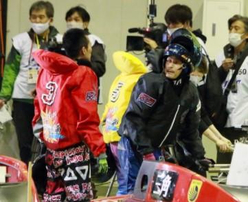 『第2回ボートレースバトルチャンピオントーナメント』二日目のニュース・コメントまとめ