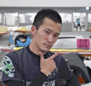 【感動】西山貴浩 GPへ意気込み「仁志よりは目立ちたい!」出場は『亡くなった義姉のおかげ』
