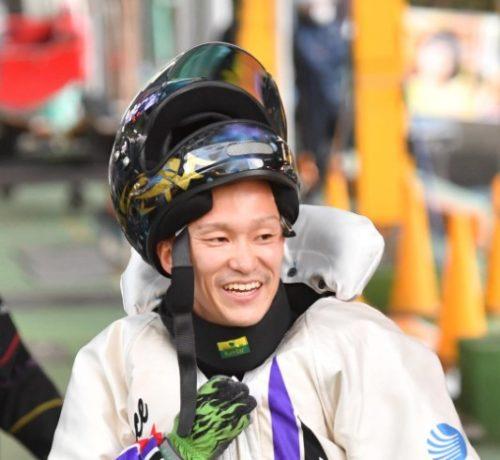 『西山貴浩』がグランプリから〝凱旋〟 仕上がり途上も2日目は逆襲連勝!【ボートレース若松】