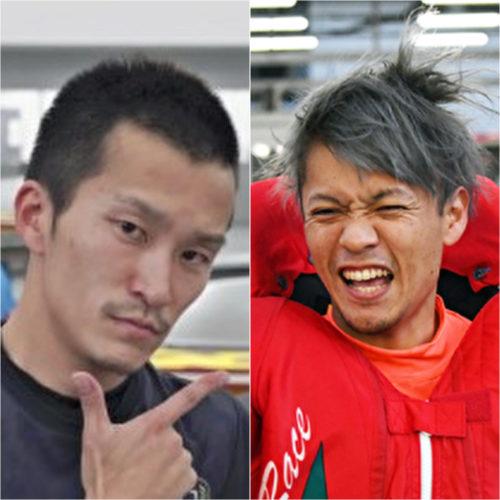 【SG】『第35回グランプリ』『第35回グランプリシリーズ』初日のニュース・まとめ