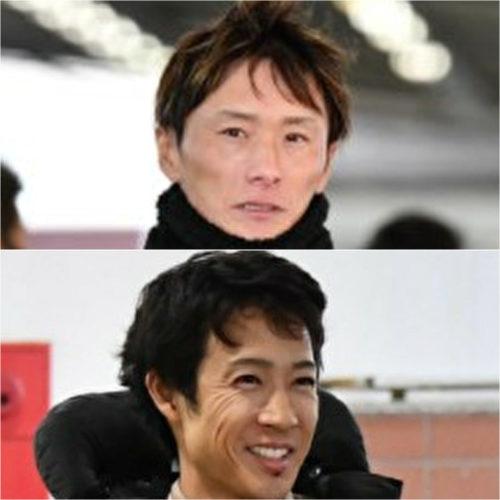 【平和島SGグランプリ注目選手紹介】『深谷知博』『峰竜太』