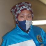 『西山貴浩』「ハナを切るように行く」2度目のG1制覇なるか!?【G1江戸川大賞 開設65周年記念】