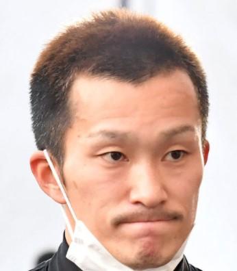 〝絶好調〟西山貴浩「伸びは△」も…首位通過で準優進出戦へ