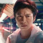 『田中圭』効果⁉公営ギャンブルの仕事が「芸能界で取り合い」の背景
