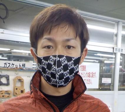 『西村拓也』が気合十分【西山貴浩】の活躍に刺激「自分も負けてない」
