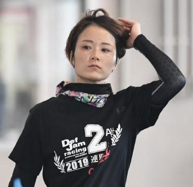 歴代女王が激突!『平高奈菜』「ファンを沸かせるレースをしたい!」