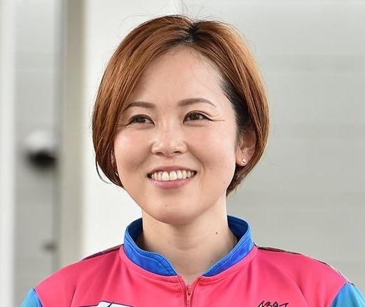 """『平山智加』聞く""""なぜボートレース界で女性は輝いているのか?"""""""