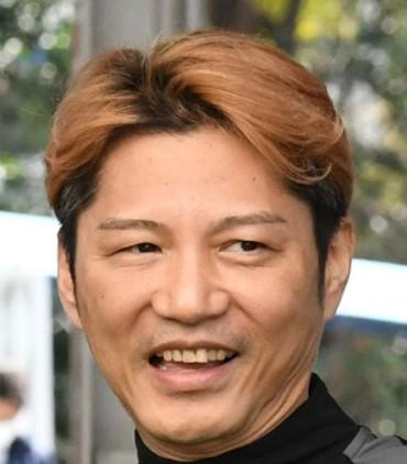 登録第3590号 『濱野谷 憲吾』選手(東京支部)24場制覇達成