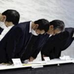 物言うレーサー『新田雄史選手』不正受給や平和島競艇場でのパワハラに意見!