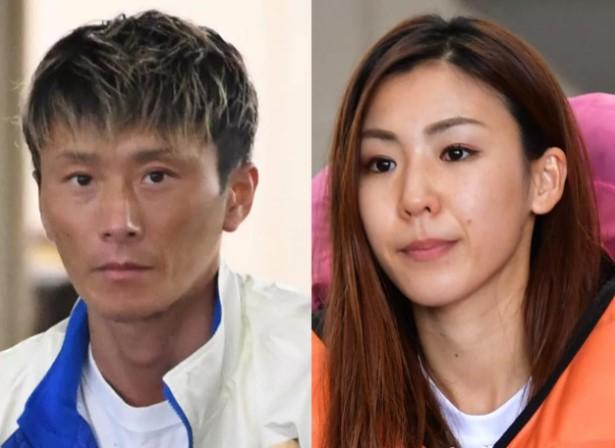 『峰竜太』6期連続勝率1位 女子は『鎌倉涼』が12期ぶり2度目