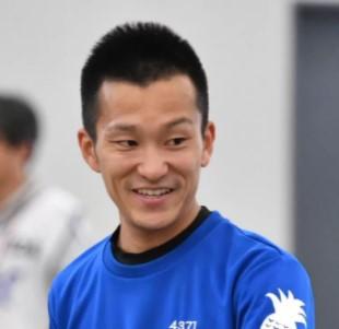 地元SGに燃える『西山貴浩』「優勝するためにすべてをぶつける」