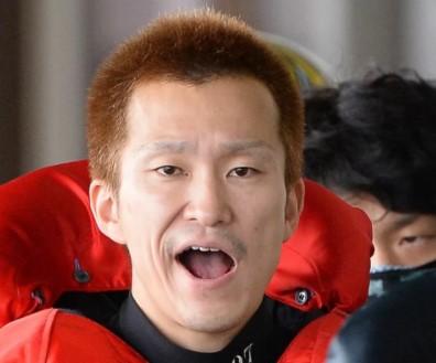 『西山貴浩』が5戦オール3連対で得点率3位「いいよ、いいよ!足は全体にいい」