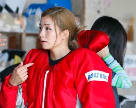 「富樫麗加でございます!」/後藤美翼さんのインスタにホッコリ!